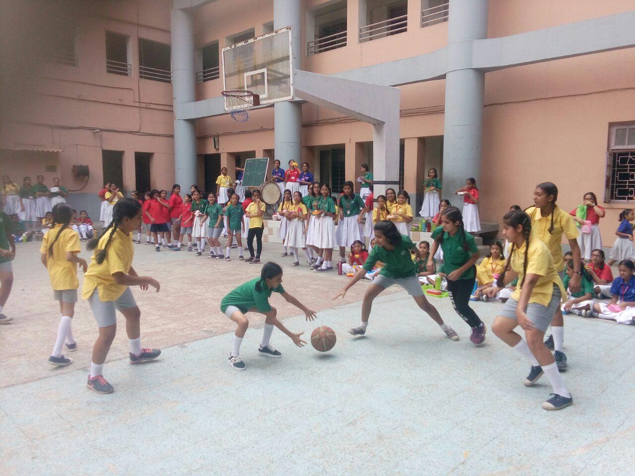 sportsclub4